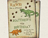 Prehistoric-dinosaur-birthday-invitation-printable-170