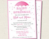 Sprinkled-with-love-baby-sprinkle-invitation-printable-170
