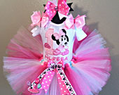 Baby-minnie-mouse-pink-outfit-170