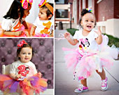 Girls-birthday-tutu-outfits-170
