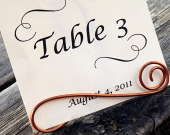 Copper_table_number_holder-170