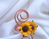 Sunflower_copper_napkin_rings-170
