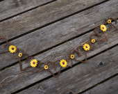 Sunflower_vine_garland-170