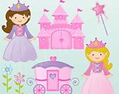 Little-princess-170
