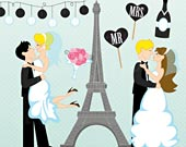 Paris-wedding-170