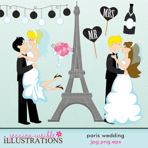 Paris-wedding-570