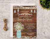 Product1_rusticbridalshower-170