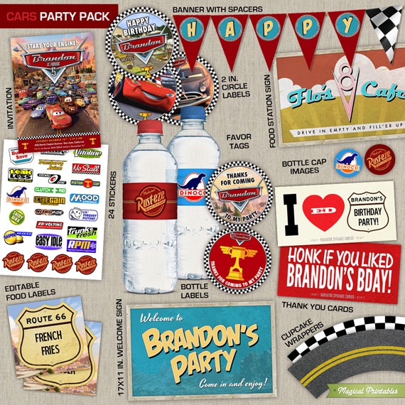 Disney-cars-party-collection-570