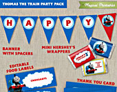 Thomas-the-train-party-collection-170