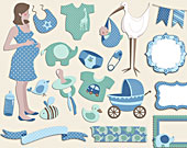 Boy-baby-shower-clipart-bundle-170