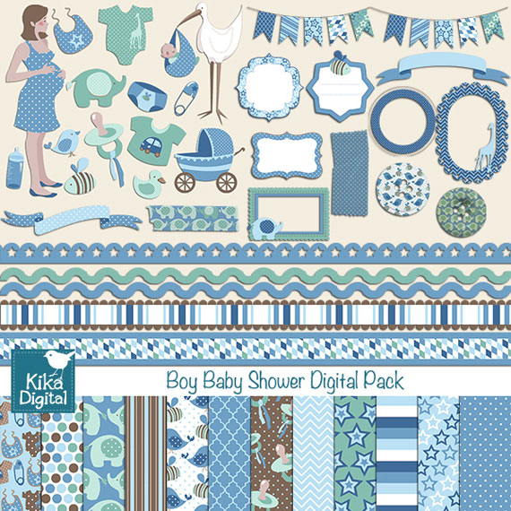 Boy-baby-shower-clipart-bundle-570