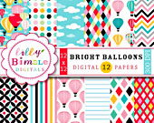 Bright-balloon-papers-170