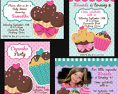 Cupcake-party-invitations-170