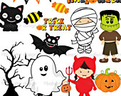 Cute-halloween-clipart-170