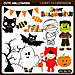 Cute-halloween-clipart-75