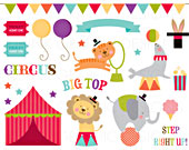 Get-your-tickets-circus-clipart-170