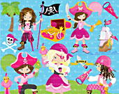 Pirate-girl-clipart-170