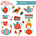 Tea-party-clipart-75