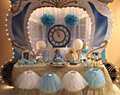 Cinderella-party-box-170