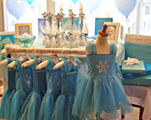 Elsa-super-best-dresses-table-170