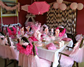 Pinkalicious-princess-party-170