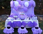 Sophia-purple-party-170