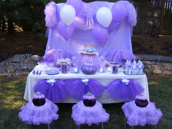 Sophia-purple-party-570