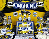 Batkid-party-kit-170