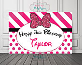 Glam-mouse-party-banner-170