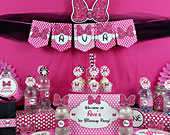 Glam-mouse-party-kit-170