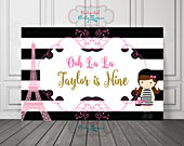 Parisian-birthday-banner-170