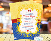 Snow-white-birthday-invites-170