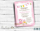Owl-baby-shower-invitation-editable-170