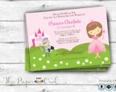 Princess-and-knight-party-invitation-editable-170