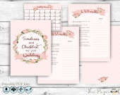 Printable-12-month-wedding-countdown-checklist-170