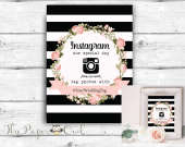 Printable-instagram-hashtag-wedding-sign-170
