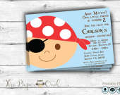 Printable-pirate-party-invitation-editable-170