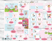 Printable-princess-and-knight-birthday-party-170