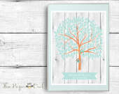 Printable-wedding-guest-book-tree-poster-170