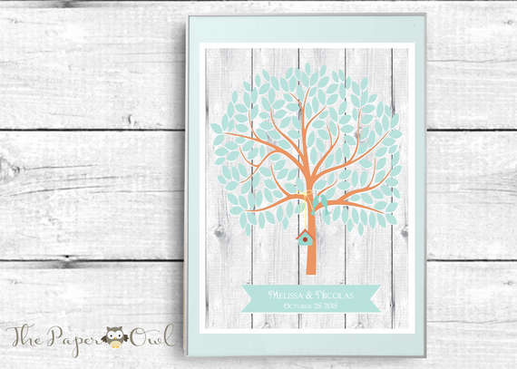 Printable-wedding-guest-book-tree-poster-570