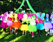 Fairy-party-fairy-wings-tutus-170