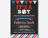 Baseball-chalkboard-baby-shower-invitation-170