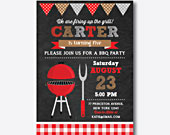 Bbq-chalkboard-kids-birthday-invitation-170