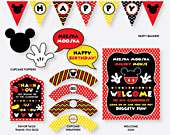 Mickey-mouse-kids-birthday-party-package-170