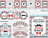 Mustache-kids-birthday-party-package-170
