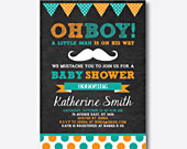 Mustache-polkadot-chalkboard-baby-shower-invitation-170