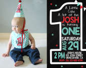 Boys-1st-birthday-invitation-170