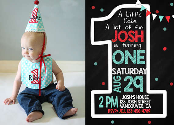 Boys-1st-birthday-invitation-570