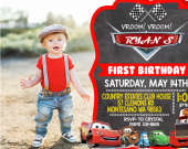 Cars-birthday-invitation-170