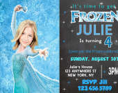Frozen-birthday-invitation-170